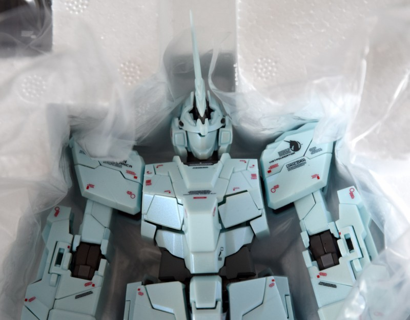 gundam_unicorn_unbox7