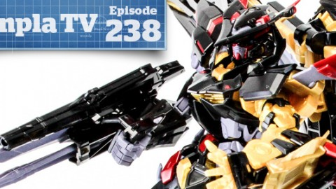 gunpla-tv-page-header-238