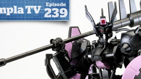gunpla-tv-page-header-239