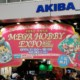 Mega Hobby Expo 2017 Spring – Alter, Kotobukiya, and More