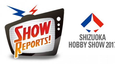 Shizuoka_Hobby_Show_Reports_2017_718x300