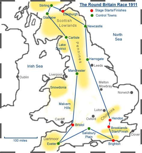 britain-map