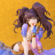 Persona 4: Dancing All Night Rise Kujikawa: Arabian Armor by Aquamarine (Review)