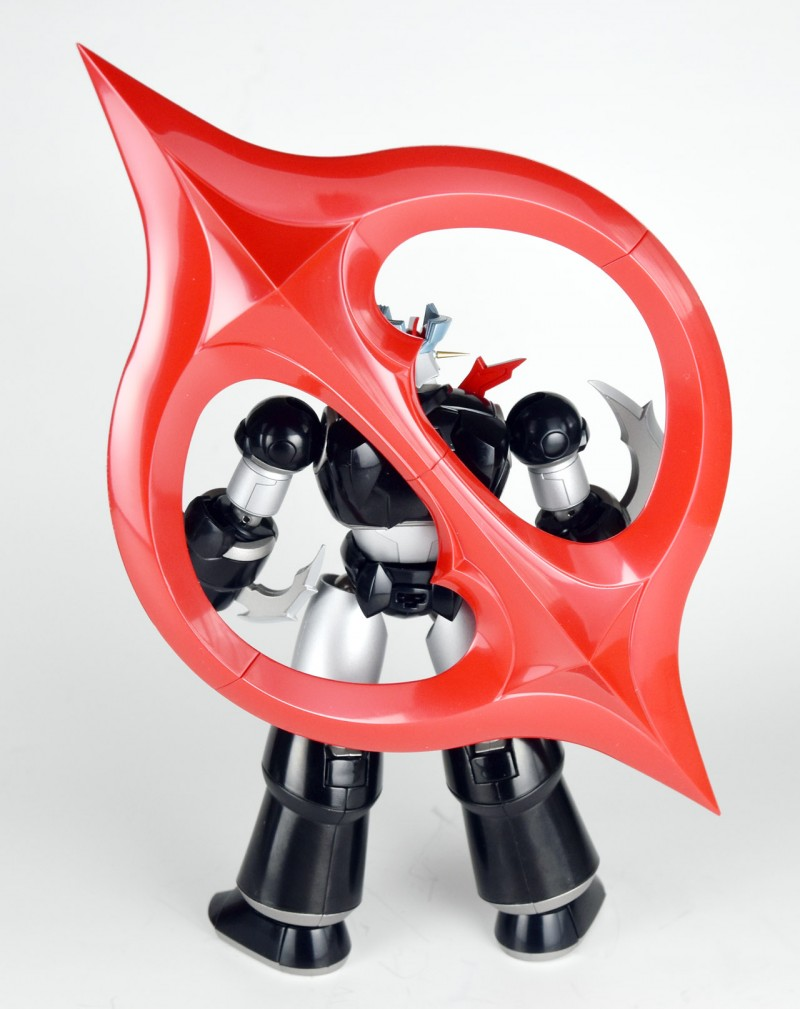 mazinger_zero_review3