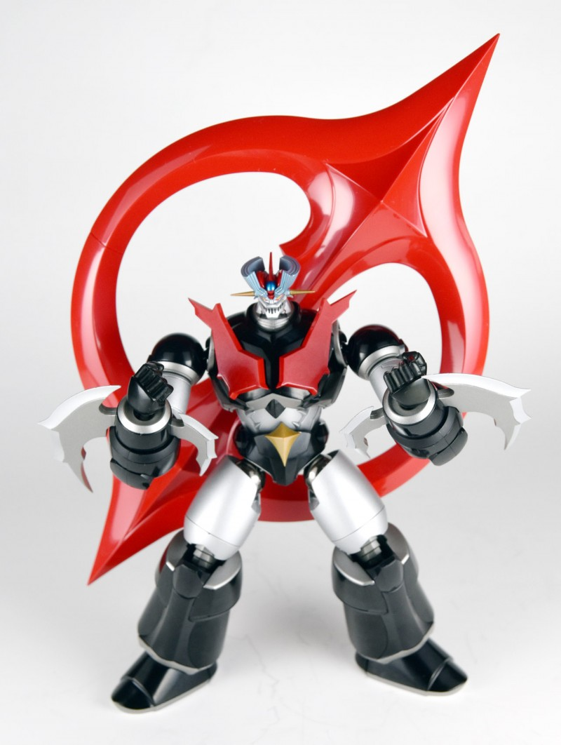 mazinger_zero_review4