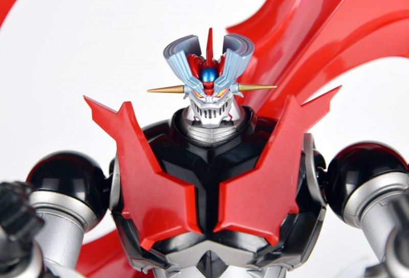 mazinger_zero_review6