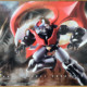 Super Robot Chogokin Mazinger Zero by Bandai (Part 1: Unbox)