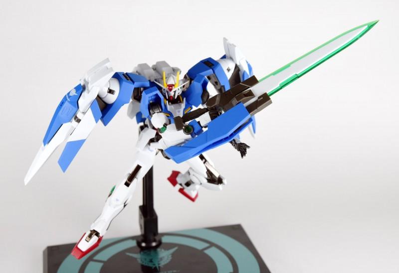 metal_00raiser_review15