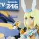 Gunpla TV – Episode 246 – Kotobukiya Special!