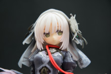 Clockwork Planet: RyuZU by Kotobukiya (Review)