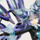 Megadimension Neptunia VII: Next Purple by Vertex Review