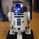 Chogokin (Super Alloy) x 12 Perfect Model R2-D2 (Star Wars: A New Hope) by  Bandai – Part Two – Review