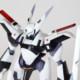 Robot Damashii Type Zero by Bandai (Part 2: Review)