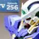Gunpla TV – Episode 256 – Perfect Grade Exia!