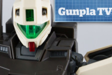 Gunpla TV – Episode 261 – MG GM Command Colony Type!