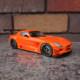 1/24 Fujimi Mercedes SLS AMG GT3