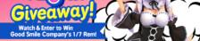 Toy Tengoku – Episode 47 – Re:ZERO's Light-Up Rem!