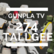 Gunpla TV – Episode 274 – RG Tallgeese & HG Leo!