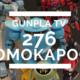 Gunpla TV – Episode 276 – Build Divers Trio!