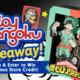 Toy Tengoku – Episode 61 – Paper Theater!