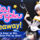 Toy Tengoku – Episode 63 – Odin Sphere 1/8 Gwendolyn Review!