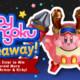 Toy Tengoku – Episode 66 – Nendoroid Robobot Kirby!