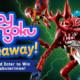 Toy Tengoku – Episode 68 – Digimon Digivolving Spirits