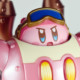 Nendoroid More: Robobot Armor & Kirby Review