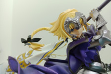 Fate/Apocrypha: Jeanne d'Arc by Max Factory (Review)