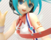 Character Vocal Series 01: Miku Hatsune Greatest Idol Ver. by Good Smile Company Review