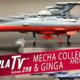 Gunpla TV – Episode 298 – Bandai Space Battleship Yamato Kits