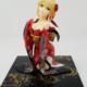 Fate/Extella: Nero Claudius Kimono Ver. by Phat! (Review)