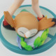 Moon with Rowlet by Kotobukiya (Review)