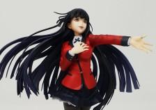 Kakegurui: Jabami Yumeko by Kotobukiya (Review)