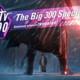 Gunpla TV – Episode 300 – The Big 300 Special