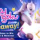 Toy Tengoku – Episode 78 – G.E.M. Mew vs. Mewtwo!