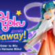 Toy Tengoku – Episode 79 – Harvest Moon Miku!
