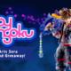 Toy Tengoku – Episode 83 – Bring Arts Sora from Kingdom Hearts!