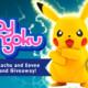 Toy Tengoku – Episode 82 – Plamo Pikachu & Eevee
