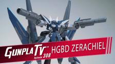 Gunpla TV 308