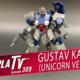 Gunpla TV 309