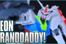 1/144 HGBD GBN-Base Gundam