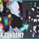 HGBD Gundam Shining Break Review