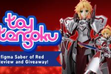Toy Tengoku 89