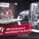 Gunpla TV 317