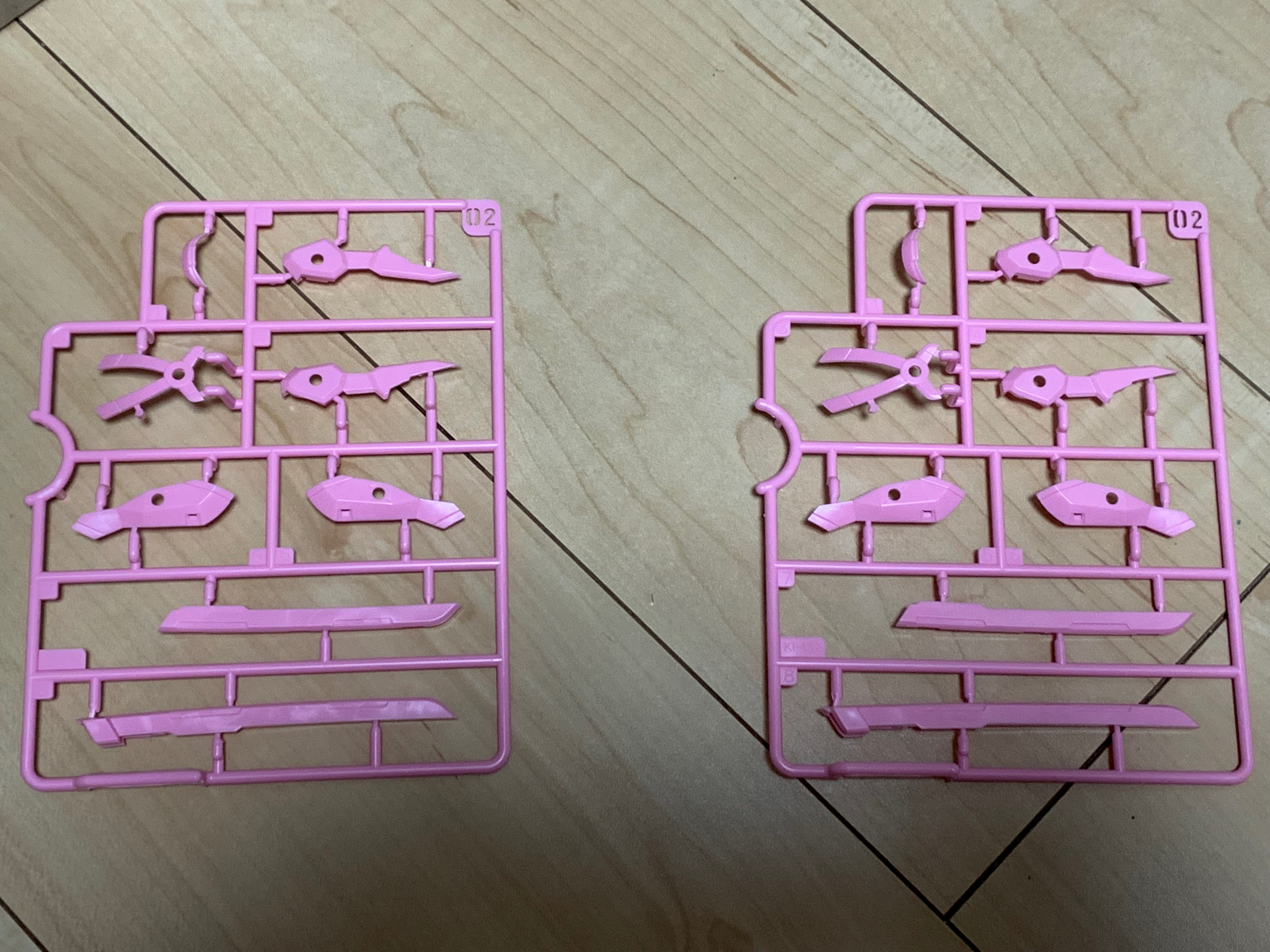 Figure Japan Megami Device