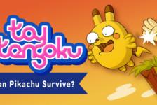 Toy Tengoku 91
