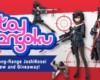 Toy Tengoku 93