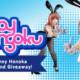 Toy Tengoku 94