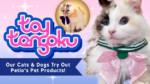 Toy Tengoku 96